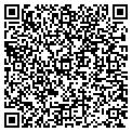 QR code with Fox Creek Farms contacts