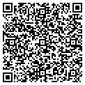 QR code with Jenny Lind Conoco contacts