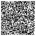 QR code with Savoonga City Police Department contacts