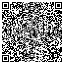 QR code with National Pstl Mail Hndlr Union contacts