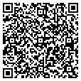 QR code with A 1 Electric contacts