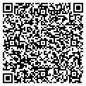 QR code with Arkansas Travelers Baseball contacts