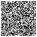 QR code with Wells Tractor Service contacts