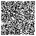QR code with Mills Construction & Supply contacts