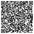 QR code with Southwestern Motor Transport contacts