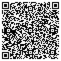 QR code with First National Rooter contacts
