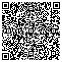 QR code with Country Life Mobile Home Park contacts