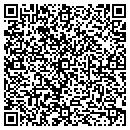 QR code with Physician Center For Weight Lose contacts