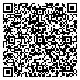 QR code with Ron Mangelsdorf contacts
