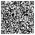 QR code with Falk Supply Company contacts