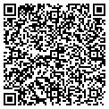 QR code with Bill Payne Motors contacts