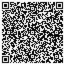 QR code with Mountain Home Charter Service Inc contacts