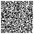 QR code with First Baptist Church Genoa contacts