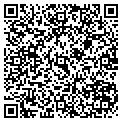 QR code with Johnson Nursery Landscaping contacts