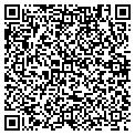 QR code with Double L Trailer Manufacturing contacts