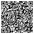 QR code with Vision Group Inc contacts
