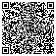 QR code with Poppy Patch contacts