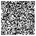 QR code with Wilder House Bed & Breakfast contacts