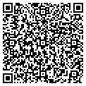 QR code with Dermatology Office contacts