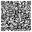QR code with Flair Inc contacts