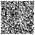 QR code with Mona's Beauty Shop contacts