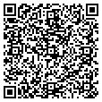 QR code with Perfect Painting contacts