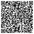 QR code with A Little Off The Top contacts