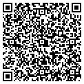 QR code with Holiday Plaza Texaco Inc contacts