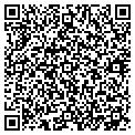 QR code with Pet Projects Unlimited contacts