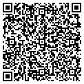 QR code with Bald Knob Adult Education contacts