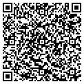 QR code with Pat Mote Real Estate contacts
