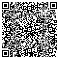 QR code with Barbour Elaine A contacts