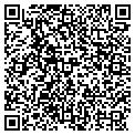 QR code with Harrison Fast Cash contacts