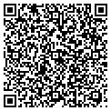 QR code with Menifee Police Department contacts