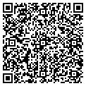 QR code with Grandma's Collectibles contacts