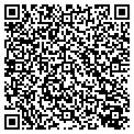 QR code with Archery Discount Supply contacts