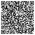 QR code with Interior Intuitions contacts