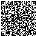 QR code with Peace Builders Supply Inc contacts
