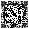 QR code with Gallery 111 contacts