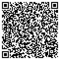 QR code with Jerry M Rephan Attorney contacts