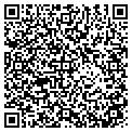 QR code with C William Rae CPA contacts