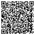 QR code with Fay's Beauty Shop contacts