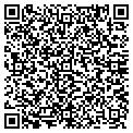 QR code with Shurley Instructional Material contacts