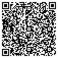 QR code with Cooper Lime Co contacts