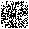 QR code with Sportsman Warehouse contacts