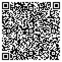 QR code with Fairbanks Police Department contacts