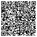 QR code with Charles Elkins Sales Co contacts