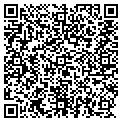 QR code with Red Bud Manor Inn contacts