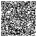 QR code with Livingston Pecan & Metal Inc contacts
