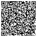 QR code with Kirkland Jewelers Inc contacts